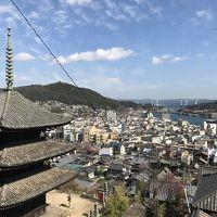 松山・尾道 一人旅デビューは誰にも邪魔されずに大好きな「坂の上の雲」にとことん浸った旅【2】