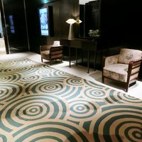 パリのアパルトマン風ホテルと風格の老舗ホテルに泊まってみた!