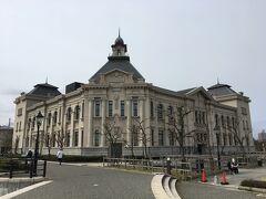 新潟市歴史博物館で知的好奇心を満たす旅