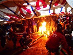 タウンジー熱気球祭り (バルーンフェスティバル)  2016