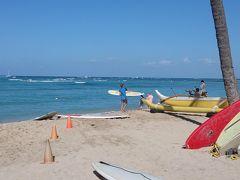 オアフ島には 旅行社のツアー、個人手配どちらがいいのでしょうか?