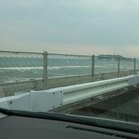 江の島・鎌倉海岸への小ドライブ