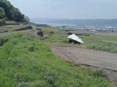 GW前の長崎・軍艦島と福岡・大宰府への旅 1 ~六兵衛茶屋~