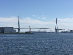 S-TRAIN乗車とJR鶴見線の旅