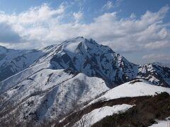 《東京から日帰り》#40 群馬県 水上(諏訪峡・谷川岳)