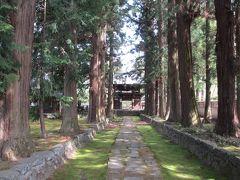 諏訪湖周辺、知られざる名所を訪ねて