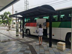 GWに沖縄4泊5日の旅 vol.4