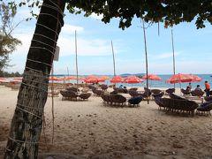 ANAで行くプノンペン 日本人はまだ少ない?!カンボジアの人気リゾート、シアヌークビルで食べ飲み夫婦旅