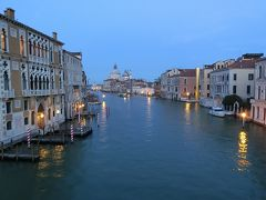 アンディアーモ!女ひとりGW5連休でサンマリノ&ヴェネツィア(ヴェネツィア編)