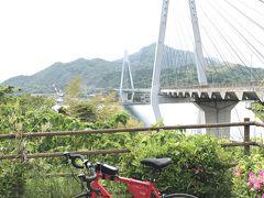 201705-01_ 2017GW しまなみ海道サイクリング(Cycling at Shimanami Kaido / Hiroshima)