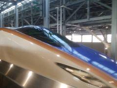 プチ同窓会きっかけで新名所GINZA SIX観光も!