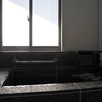 井頭温泉チャットパレス(家族風呂)