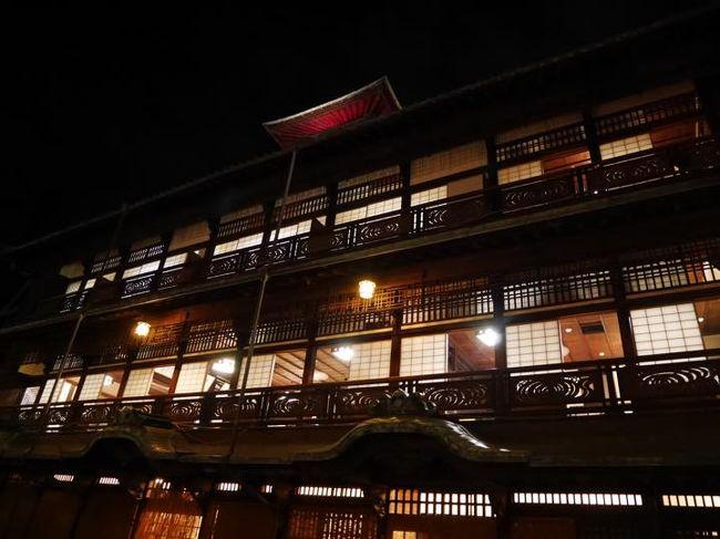 松山&広島旅行もまだ1日目の午後になった所です。<br /><br />さて、とべ動物園を満喫した我が家。<br />まだ14:30です。<br />ということで松山城に行ってみました。<br /><br />《旅程》<br />1日目:5/3(水):松山空港着・砥部動物園&松山城&道後温泉<br />2日目:5/4(木):道後温泉・別子銅山改め、石鎚山・しまなみ海道<br />3日目:5/5(金):しまなみ海道・広島LECT・原爆ドーム・広島平和公園<br />4日目:5/6(土):宮島・厳島神社・広島市内<br />5日目:5/7(日):広島空港→羽田空港<br /><br />《旅費》5/3~5/7 4泊5日<br />□リムジンバス(全工程合計)\10,360<br />□お菓子\583<br />□飛行機\111,010(¥31,510はクーポン)JAL<br />□レンタカー\39,420<br />□砥部動物園入園料と駐車場\1,500<br />□飲み物食べ物\1,743<br />□ランチ 東雲\3,010<br />□お土産\3,234<br />□松山城\1,320<br />□駐車場代\500<br />□道後温泉大和屋本店(1泊2食)\70,902(¥5,500はクーポン)<br />□道後温泉本館\420(パパのみ)<br />□飲み物\84<br />□石鎚山駐車場\700<br />□ランチ福銘源\1,645<br />□石鎚山ロープウエイ\5,860<br />□瀬戸内荘(1泊2食)\24,240<br />□しまなみ海道:高速料金(広島まで)\4,000<br />□蔦屋書店 本を買う\1,782<br />□ランチ LECT\2,667<br />□ガソリン代\2,522<br />□はっさく大福\165<br />□広島平和記念資料館\400<br />□電車代\1,710<br />□安芸グランドホテル(朝食付)\22,300(¥2,000はクーポン)<br />□ディナーかき小屋\4,000<br />□飲み物\450<br />□ナイトクルーズ\6,000<br />□宮島観光フェリー往復\1,080<br />□タクシー\870<br />□宮島ロープウエイ\5,400<br />□厳島神社\800<br />□ランチ:とりい\4,750<br />□広島電鉄\780<br />□リーガロイヤルホテル(素泊まり)\36,000<br />□ディナー:ANDERSEN\5,346<br />□紀伊国屋書店 本を買う\1,036<br />□朝食:そごうでパン\928<br />□ランチ\3,200<br />■合計\382,717\39,010(クーポン摘要額) 合計:¥421,727