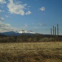 北海道へ帰郷!次は苫小牧編@ホテルウィングインターナショナル苫小牧