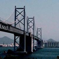 よくばり香川県1泊2日(2日目)