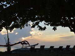 世の中の流れに乗って初GWに!6回目のバリ島…②ノボテル ン グラライ・マヤサヌール