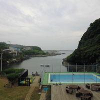 三浦半島の三崎口あたりを散策
