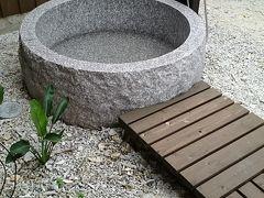 竹富で快適に過ごせるアコモ