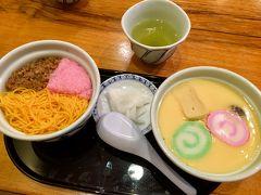 日本にいながら異国を感じに長崎へ!歩いて、歩いて、茶碗蒸しとスイーツが美味しかった2日目!(出島、吉宗、眼鏡橋、諏訪神社、平和公園、Cafe&Bar ウミノ)