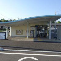 可部線延伸区間に乗りに広島周辺へ【その4】 可部線延伸区間へ 帰りにおまけ付き