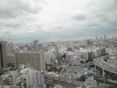 仕事で飯田橋に行くが、飯田橋駅で迷子になる