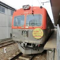 北陸鉄旅紀行・その3 泊まって.乗って.サイクリング♪金沢&内灘訪問記。