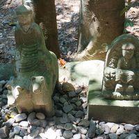 仲良しご近所さんと「熊野古道3絶景と熊野三山めぐり」の女子旅♪③