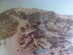 1981年(昭和56年)8月 高遠 中央アルプス(木曽駒ヶ岳) 天竜峡の旅2日間