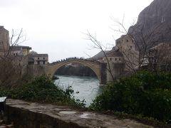 【2013年春】旧ユーゴスラビアの国々【その3】ちょこっと寄り道