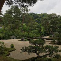 島根と鳥取の境目あたりで Vol.3 柄にもなく?芸術鑑賞