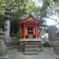 関神社 (毛塚)