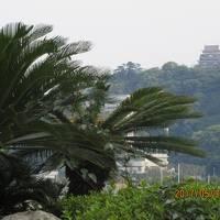 熱海温泉漫歩
