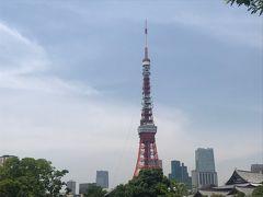 仙台ライフ 2017年6月