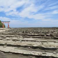 西郷どんの偉大さを実感した南九州の旅!