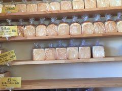 食パン専門店と中禅寺湖畔ウォーク、金谷ホテルでタイムスリップ @日光
