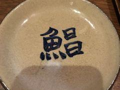 沖縄料理を満喫