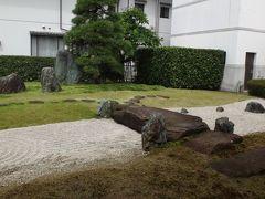 伊丹散策(2) 宮の前文化の郷見学。
