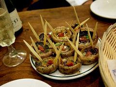 2012年GW⑤スペイン&ロンドン8日間の旅☆5日目~グラナダからマドリードへ!プラド美術館&サンミゲル市場♪Urban Hotelに滞在