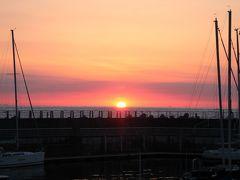 2017年GW 静岡の旅【5】〈再〉道の駅「伊東マリンタウン」、三島スカイウォーク、韮山の「江川邸」、柏谷横穴群