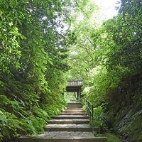 鎌倉へ 2017.06.03 後編