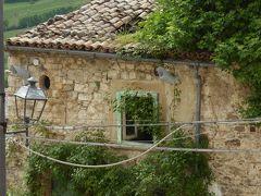 春の優雅なアブルッツォ州/モリーゼ州 古城と美しき村巡りの旅♪ Vol302(第11日) ☆Torella del Sannio:トレッラ・デル・サンニオ城「Castello Ciamarra」周囲の旧市街を眺めて♪