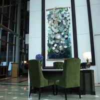 2010年8月①シンガポール3泊5日の旅☆1・2日目~北京ダック&ルーフトップバー The Fullerton Bay Hotelに滞在