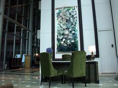 2010年8月【No.1】シンガポール3泊5日の旅☆1・2日目~北京ダック食べてルーフトップバー Lanternで飲む&マリーナベイで花火 The Fullerton Bay Hotelに滞在