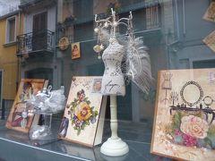 春の優雅なアブルッツォ州/モリーゼ州 古城と美しき村巡りの旅♪ Vol323(第11日) ☆Campobasso:カンポバッソ旧市街を優雅に歩く♪