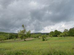 春の優雅なアブルッツォ州/モリーゼ州 古城と美しき村巡りの旅♪ Vol330(第12日) ☆Campobassoからモリーゼ州最後の観光地「Saepinum」へ♪