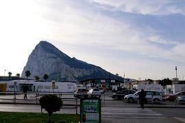 2016.12ジブラルタル海峡への遠い道19-ジブラルタルへ,Cathedral of Saint Mary the Crowned