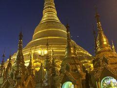 2017/FEB/25〜2017/FEB/27 MYANMAR