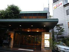 旅するイルカ♪ 大阪 泉佐野市 犬鳴山、み奈美亭に ホタル観賞へ