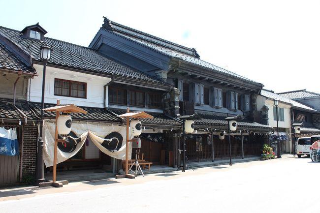富山を旅して気付いたこと。素敵な町や歴史がたくさんあるのに、隣の石川県に比べて情報がとても少ないのです。<br /><br />そのおかげで今も観光ズレし過ぎないのかもしれません。<br /><br />2日目<br />五箇山から能登までだと距離があるので途中で一泊することにしました。<br /><br />高岡の町に興味が沸いたけれど、翌日はお祭りで道路の規制が午前中からあるので、観光で寄るだけにしました。<br /><br />宿泊は、氷見にあるホテルグランティア氷見 和蔵の宿。温泉があってくつろげました。<br /><br />3日目<br />氷見番屋街を少し見学し、いよいよ能登へ。<br /><br /><br />4/29 白川郷→五箇山<br />4/30 五箇山→高岡→氷見<br />5/1   氷見→能登<br />5/2   能登→金沢<br />5/3   金沢
