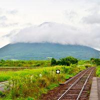ぐるり鹿児島の旅 Part 3 - 乙姫様を求めて薩摩半島